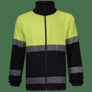 wr816-forro-polar-combinado-amarillo-marino