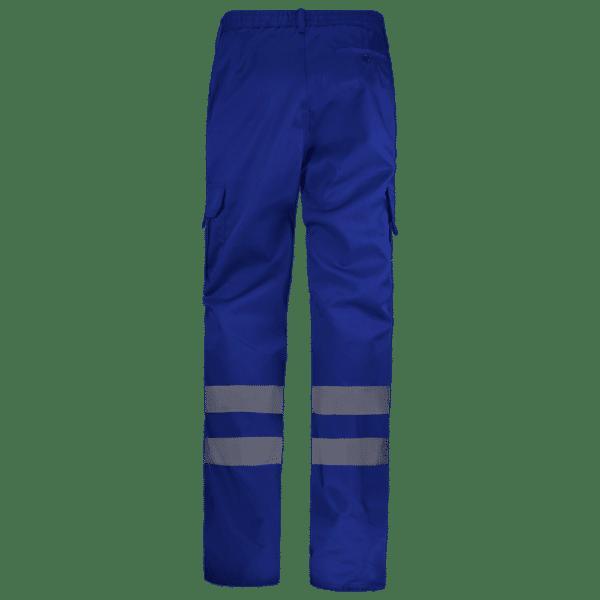 wr100-pantalon-multibolsillos-basico-azulina-espalda