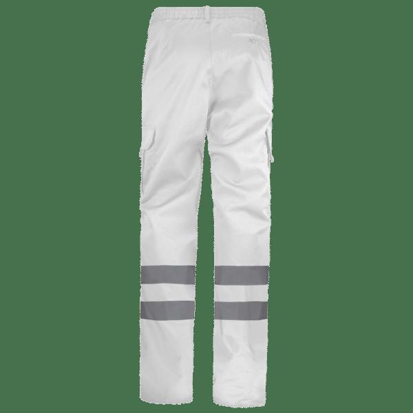 wr100-pantalon-multibolsillos-basico-blanco-espalda