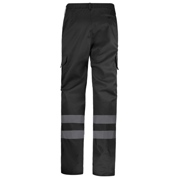 wr100-pantalon-multibolsillos-basico-gris-espalda