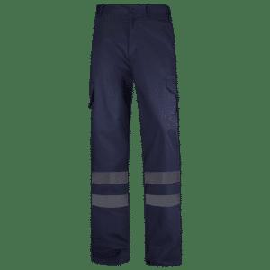 wr100-pantalon-multibolsillos-basico-marino
