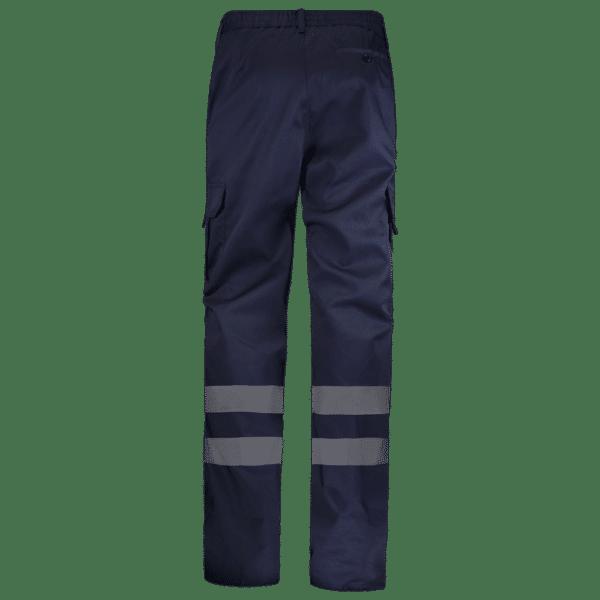 wr100-pantalon-multibolsillos-basico-marino-espalda