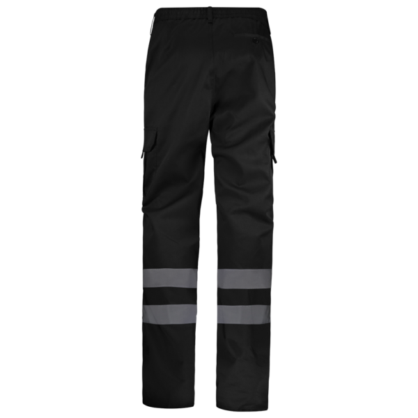 wr100-pantalon-multibolsillos-basico-negro-espalda