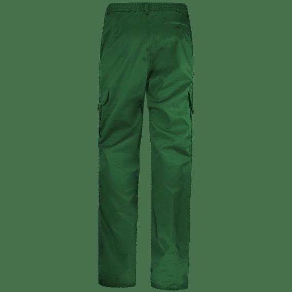 wr100-pantalon-multibolsillos-basico-verde-espalda