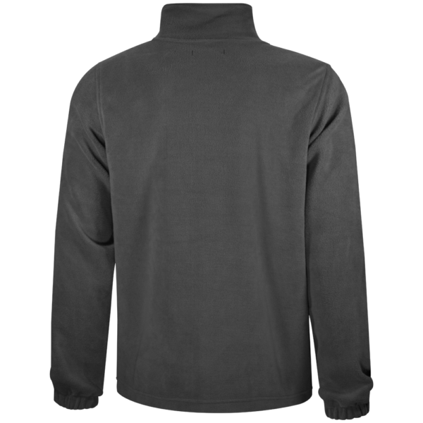 wr803-forro-polar-basico-gris-espalda