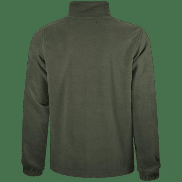 wr803-forro-polar-basico-kaky-espalda