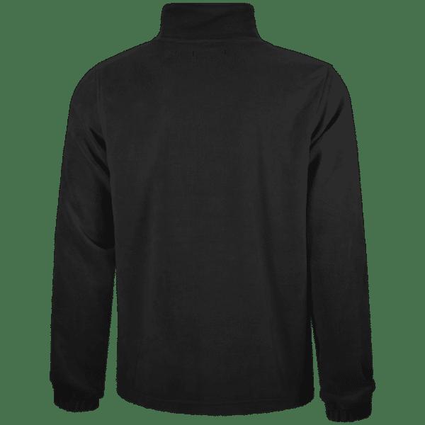 wr803-forro-polar-basico-negro-espalda