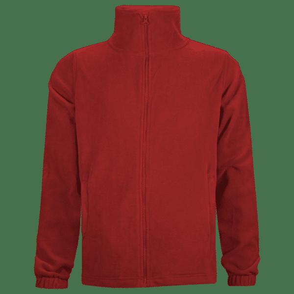 wr803-forro-polar-basico-rojo