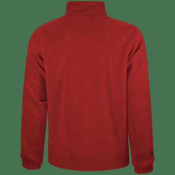 wr803-forro-polar-basico-rojo-espalda
