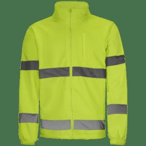 wr815-forro-polar-av-amarillo