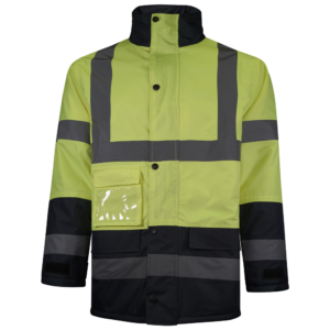 wr202-parka-chaqueta-invierno-amarillo-av-marino-delantero